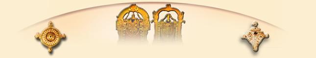 Sri Venkateswara Temple::